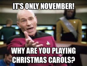 only-november